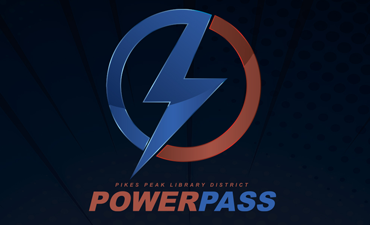 PPLD PowerPass